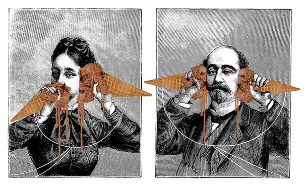 Audio Image Thumbnail