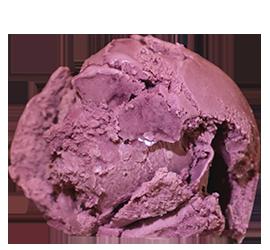 Respect Your Elders Ice Cream Scoop